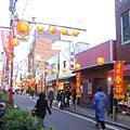 橫濱中華街 - 關帝廟通り.jpg