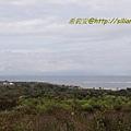 這是巴里島南部的海邊,在NIKKO BALI附近