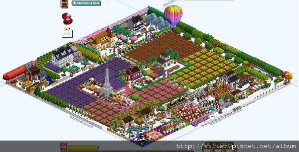 20100212 FarmVille 01.jpg