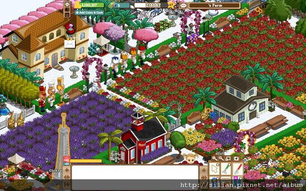20100212 FarmVille 09.jpg