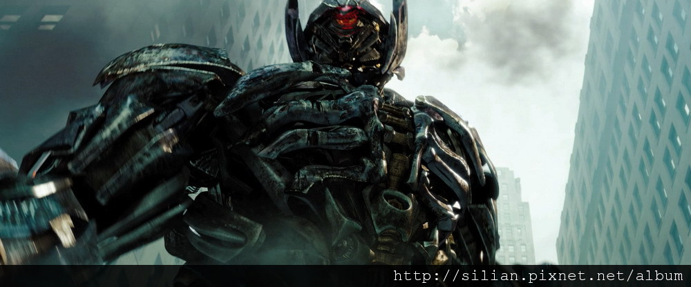TF3_reveal_image_1-L-1.jpg