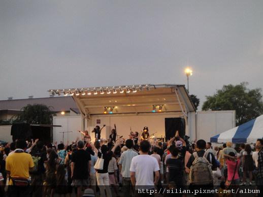 2009/8/22