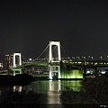 20100720 夏日的Rainbow Bridge