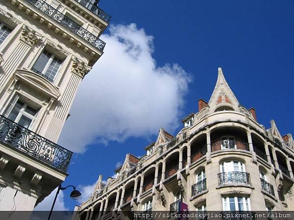 paris app13.jpg