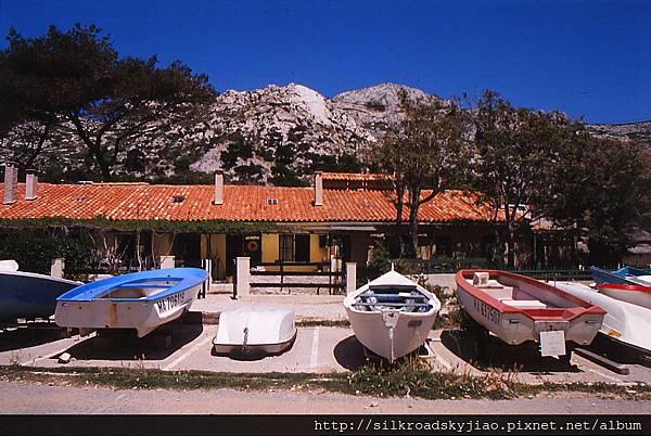 Provence6-5 Mar9