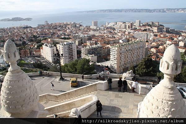 Marseille002