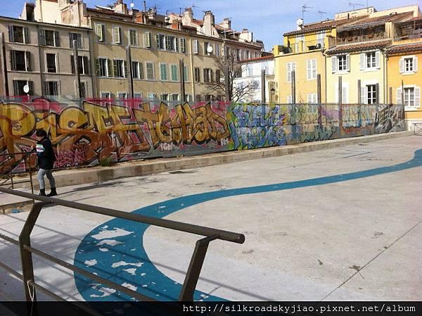 Marseille107