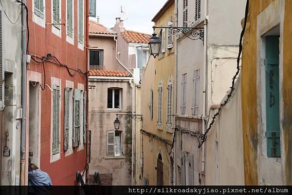Marseille103