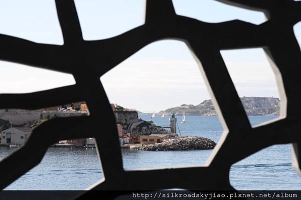 Marseille209