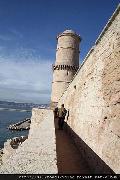 Marseille212