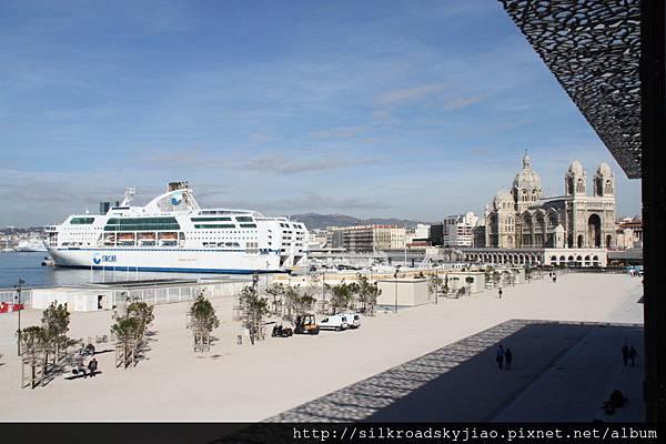 Marseille211