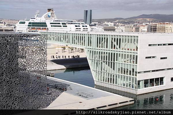 Marseille207