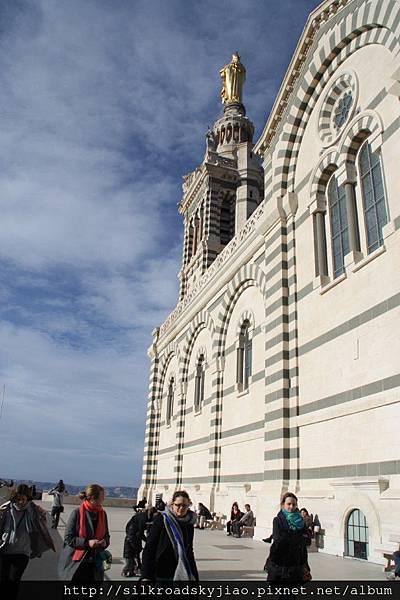 Marseille214