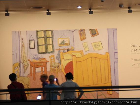 博物館38