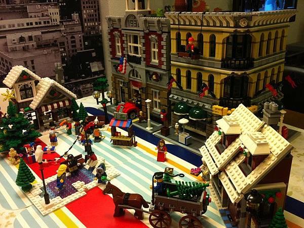 lego city.bmp