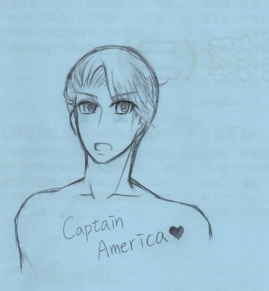Captain02