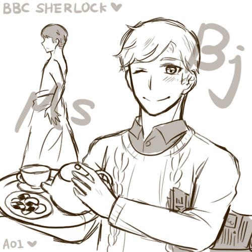 BBC SH_MsBj