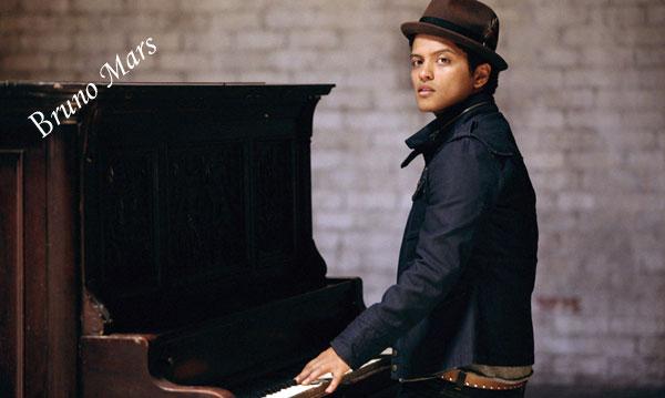 Bruno-Mars_2.jpg