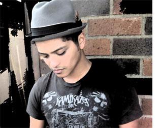 Bruno-Mars_1.jpg