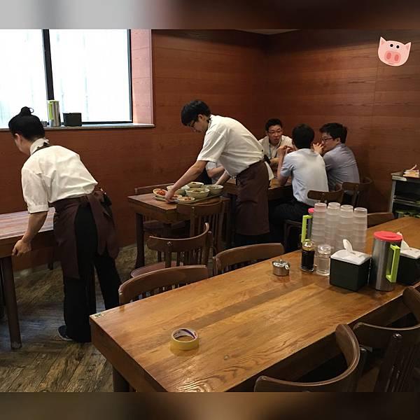 2016.05.19-06明洞餃子.jpg
