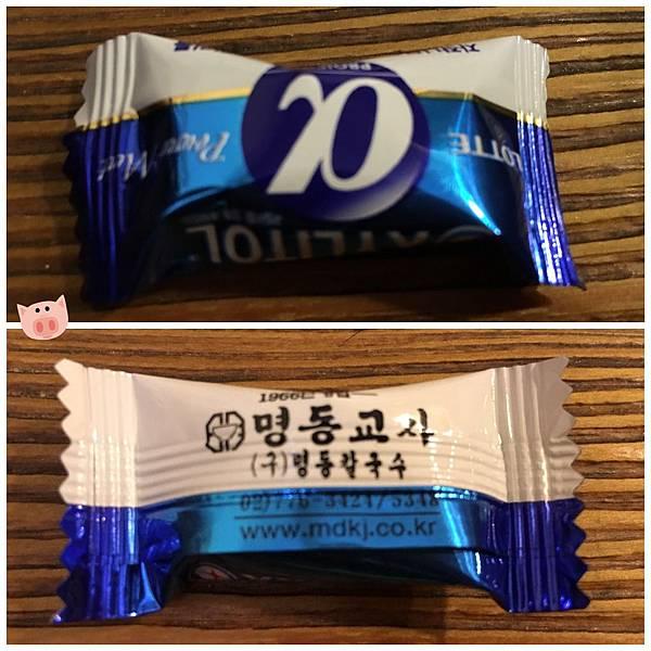 2016.05.19-22明洞餃子.jpg