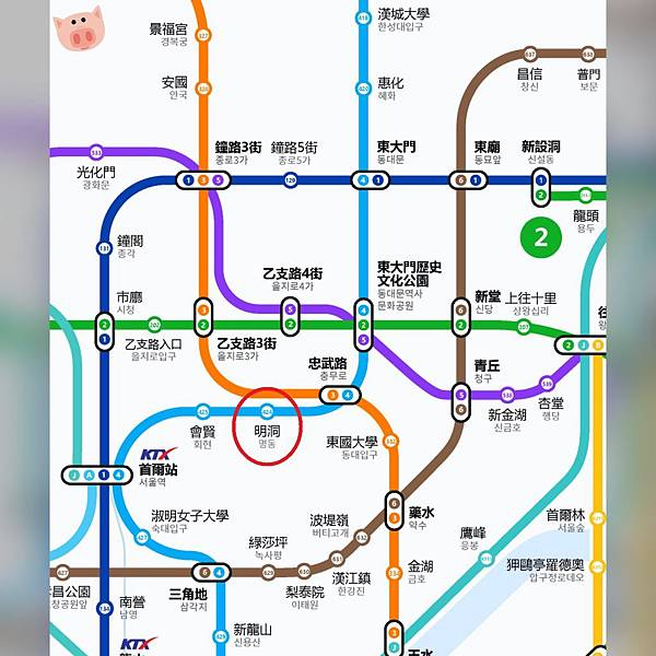 2016.05.19-23明洞餃子.jpg