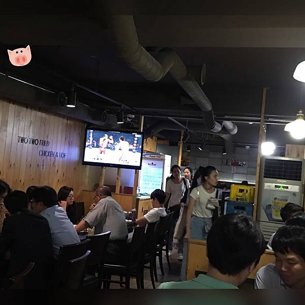 2016.05.20-10 TWOTWO炸雞.jpg