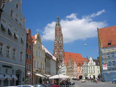 Landshut01.jpg