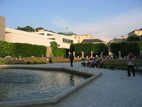 Salzburg03.jpg
