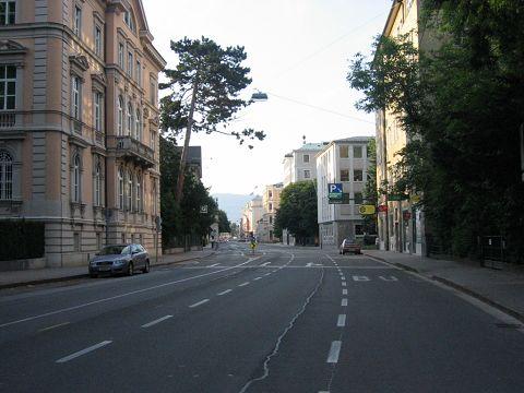 Street View02.jpg