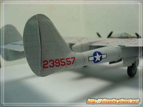 141101-1937-02P103.jpg