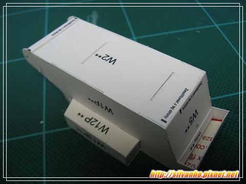 141129-1350-55P002.jpg