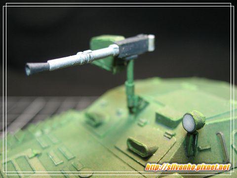 BRDM31.jpg