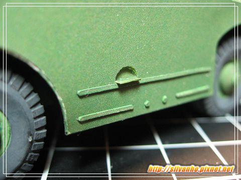 BRDM42.jpg