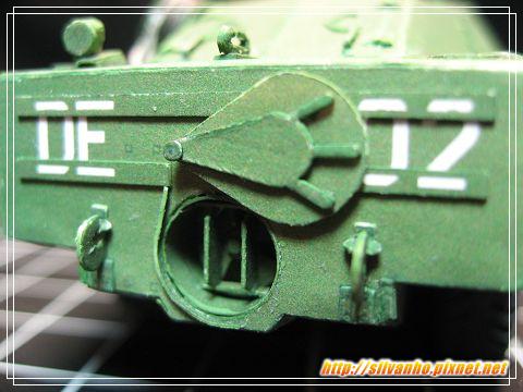BRDM37.jpg