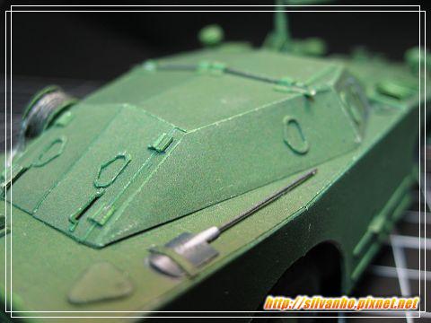 BRDM36.jpg