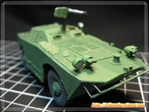 BRDM17.jpg
