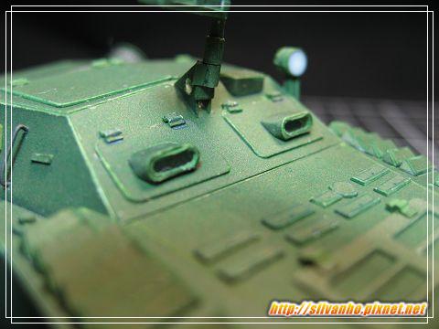BRDM41.jpg