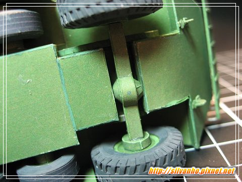 BRDM45.jpg