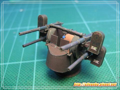 MGMC46.jpg