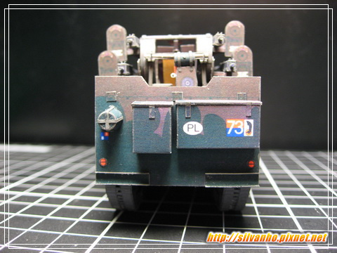 MGMC52.jpg