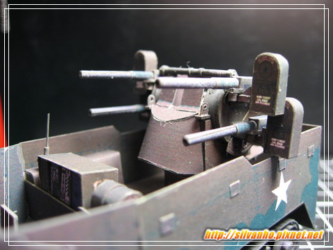 MGMC74.jpg