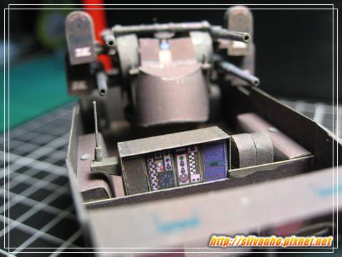MGMC76.jpg