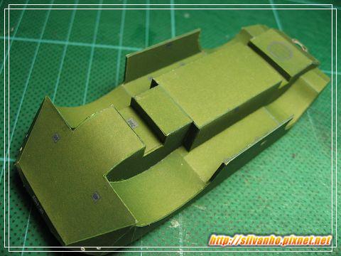 BRDM06.jpg