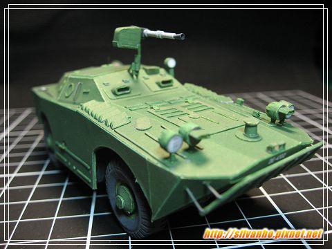 BRDM26.jpg