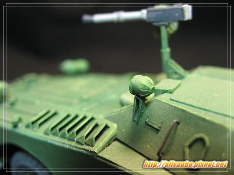 BRDM32.jpg