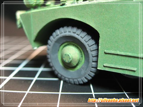 BRDM33.jpg
