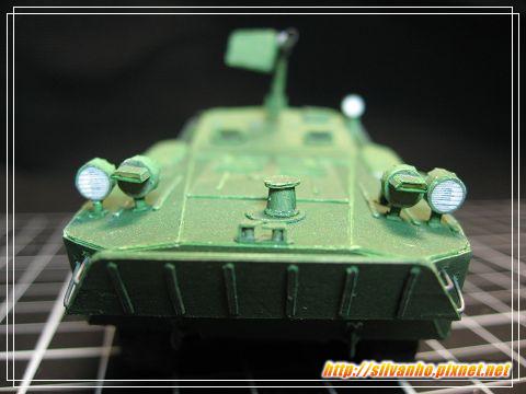 BRDM19.jpg