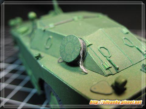 BRDM35.jpg