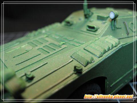 BRDM30.jpg